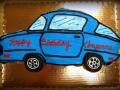 blue car1