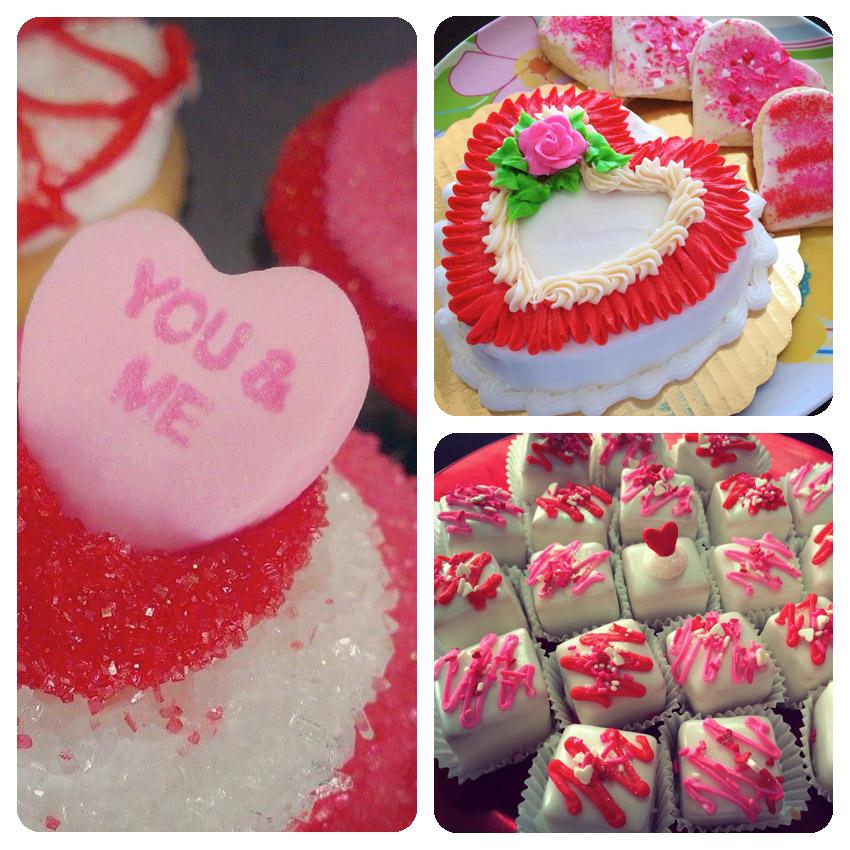 bmd-valentines-specials