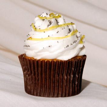 cupcake-lemon-poppy