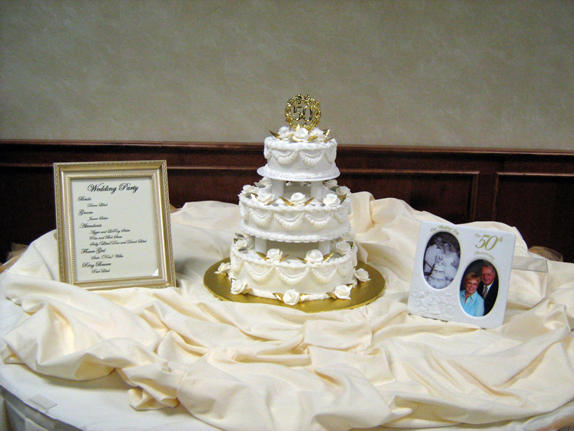 green bay wedding cakes wedding cakes bake my day green bay 14966