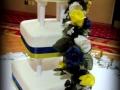 brewer cake