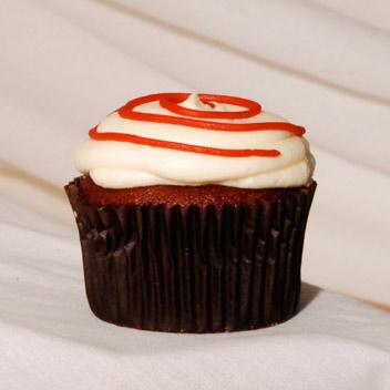 cupcake-red-velvet